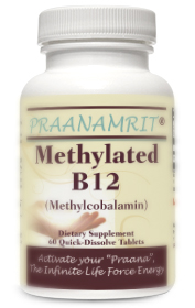Methylated B12 thumbnail Front-METHYLC-GHEIM-080112-F-THUMB