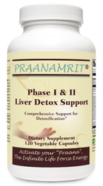 Phase I & II Liver Detox Support Thumbnail front-GHEIM-3x7-083012-THUMB